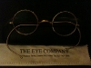 glasses - The Eye Company